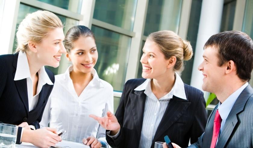 kommunikativnye-treningi